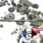 Ученые раскрыли загадку оттаявших артефактов с ледников Норвегии