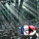 Тревел-блогер показала самые красивые кладбища мира