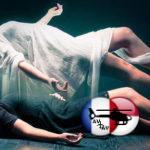 Ученый раскрыл правду о видениях во время клинической смерти