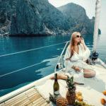 Luxury-туризм